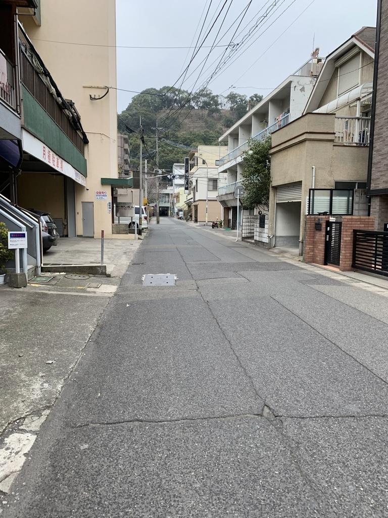 f:id:kagoshimabengoshi:20190212130656j:plain