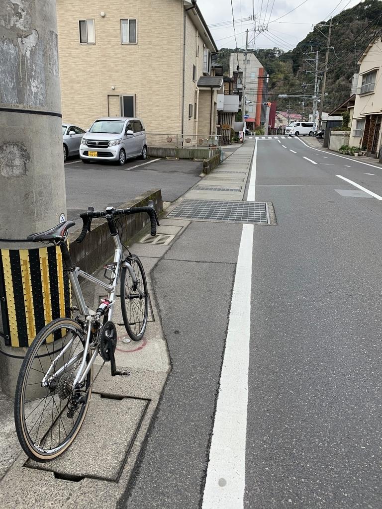 f:id:kagoshimabengoshi:20190221104314j:plain