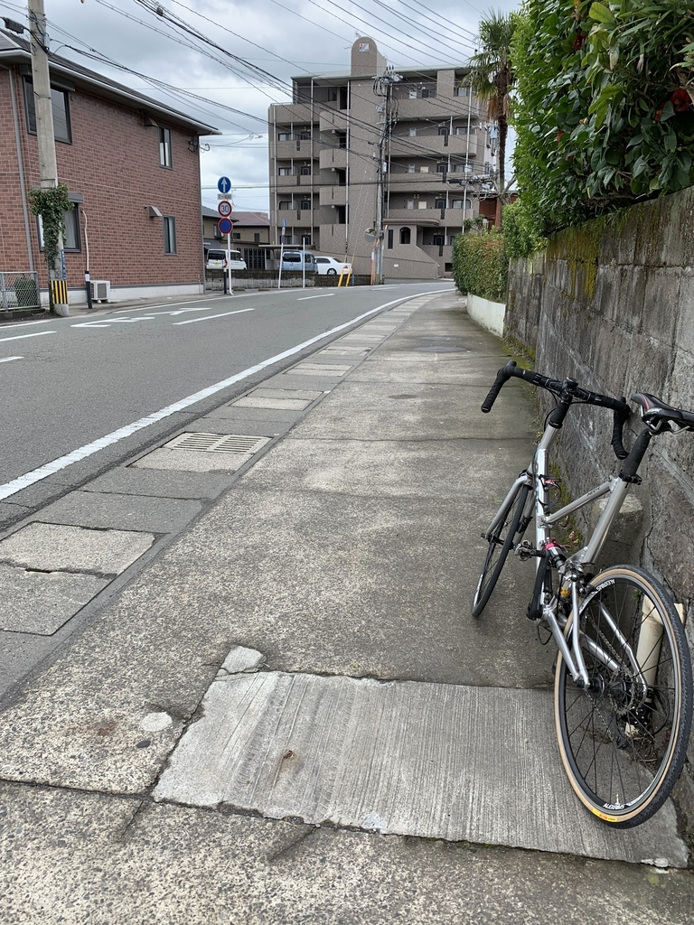 f:id:kagoshimabengoshi:20190221104332j:plain