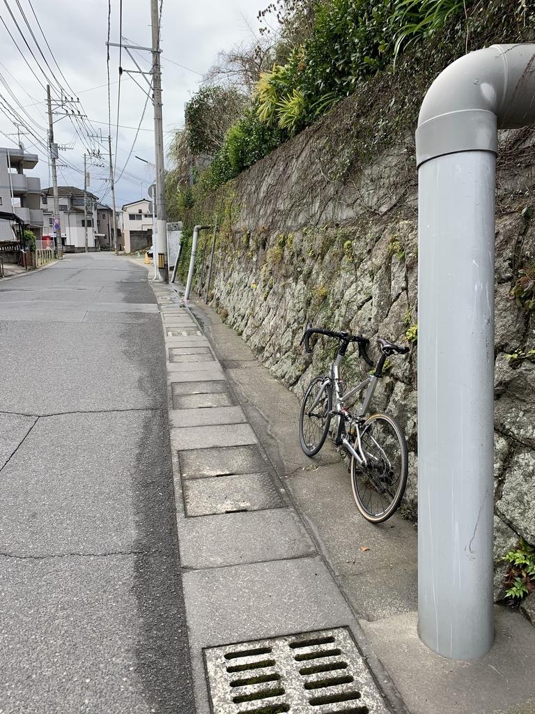 f:id:kagoshimabengoshi:20190221104500j:plain