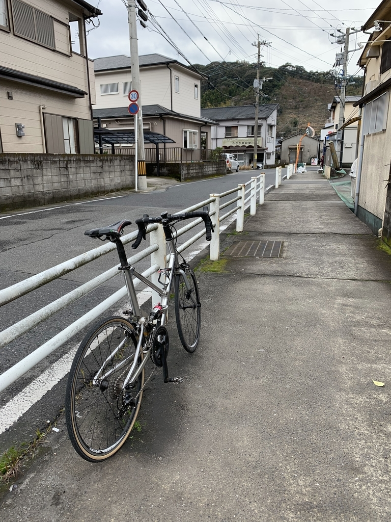 f:id:kagoshimabengoshi:20190221104709j:plain
