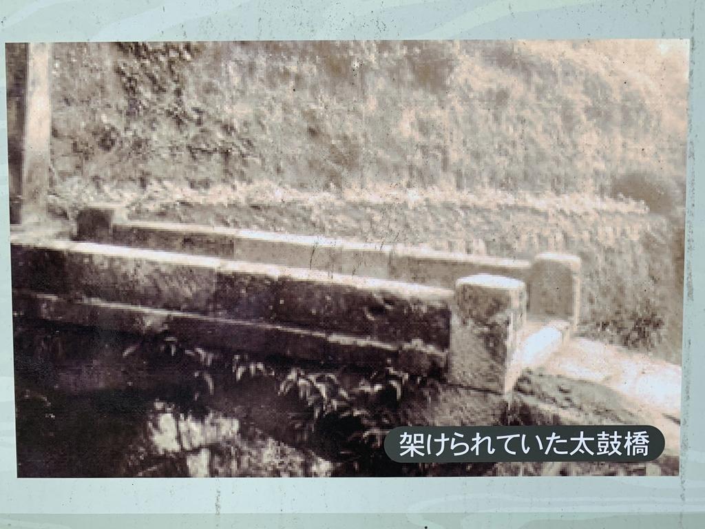 f:id:kagoshimabengoshi:20190221104804j:plain