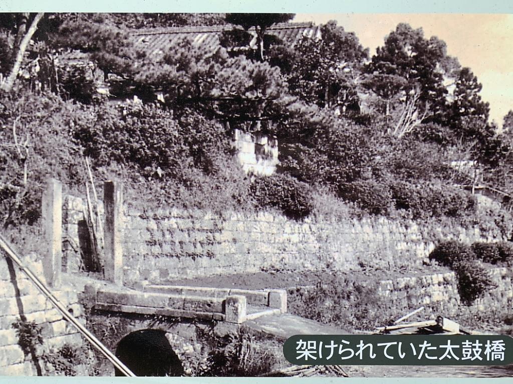 f:id:kagoshimabengoshi:20190221104819j:plain