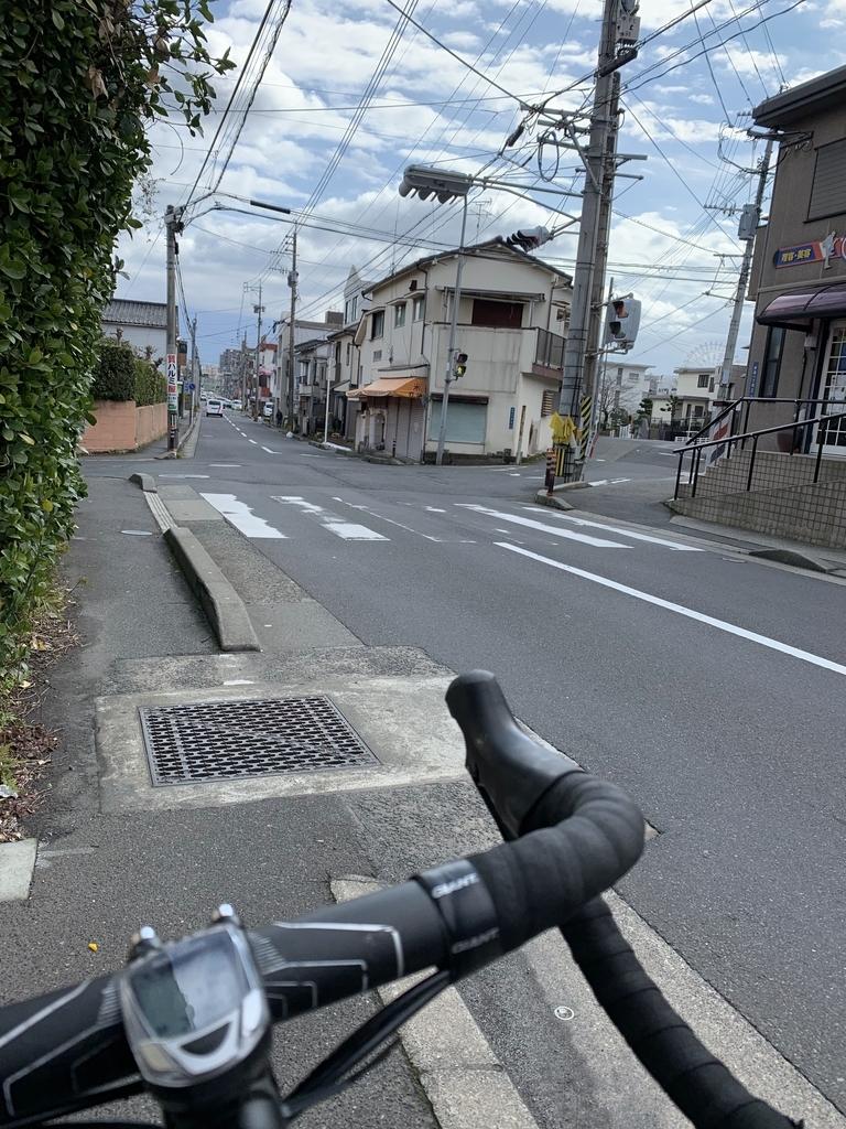 f:id:kagoshimabengoshi:20190221105050j:plain