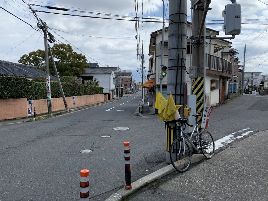 f:id:kagoshimabengoshi:20190221105116j:plain