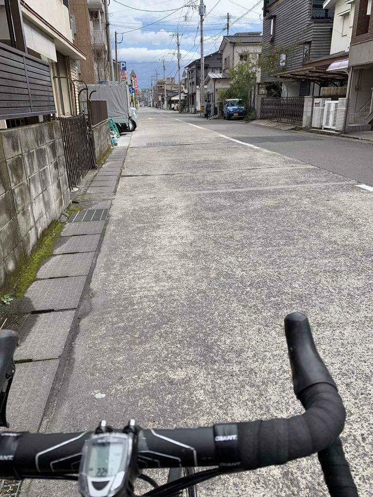 f:id:kagoshimabengoshi:20190221105320j:plain