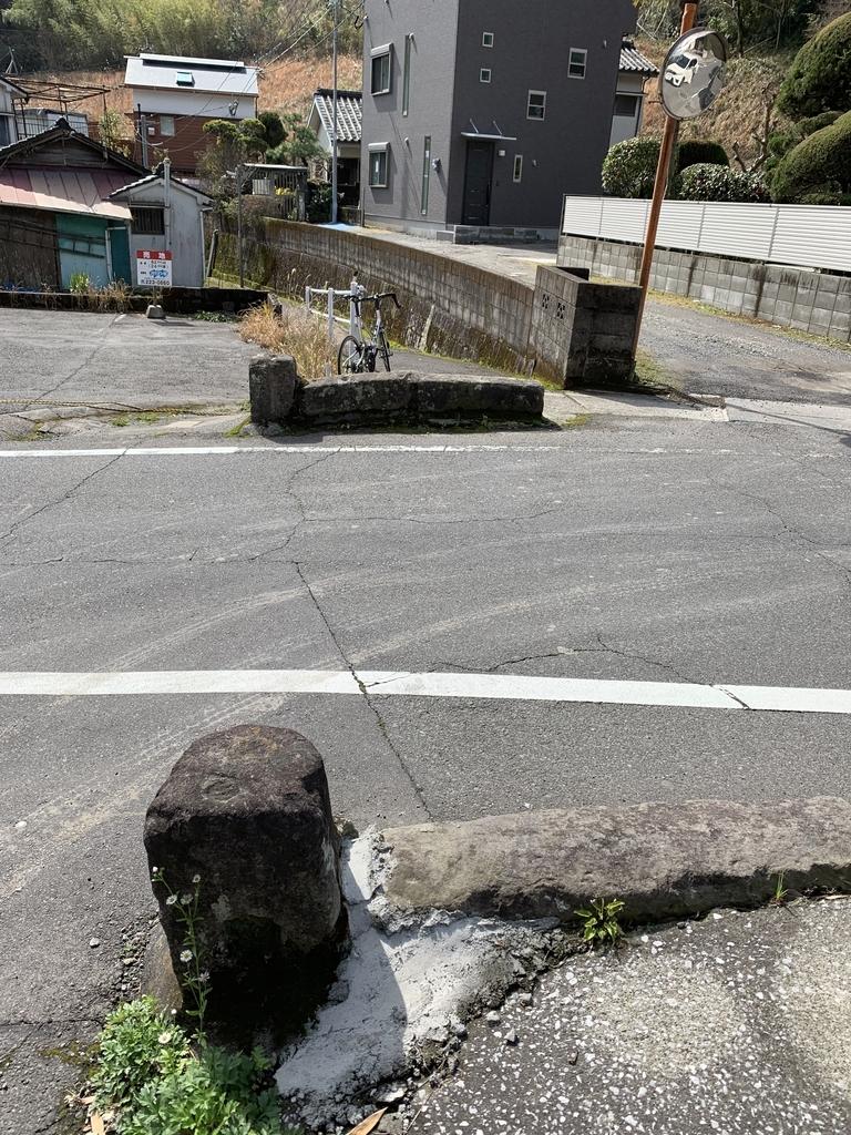 f:id:kagoshimabengoshi:20190221105347j:plain