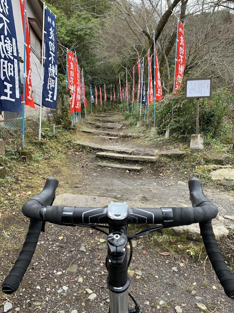 f:id:kagoshimabengoshi:20190221130112j:plain