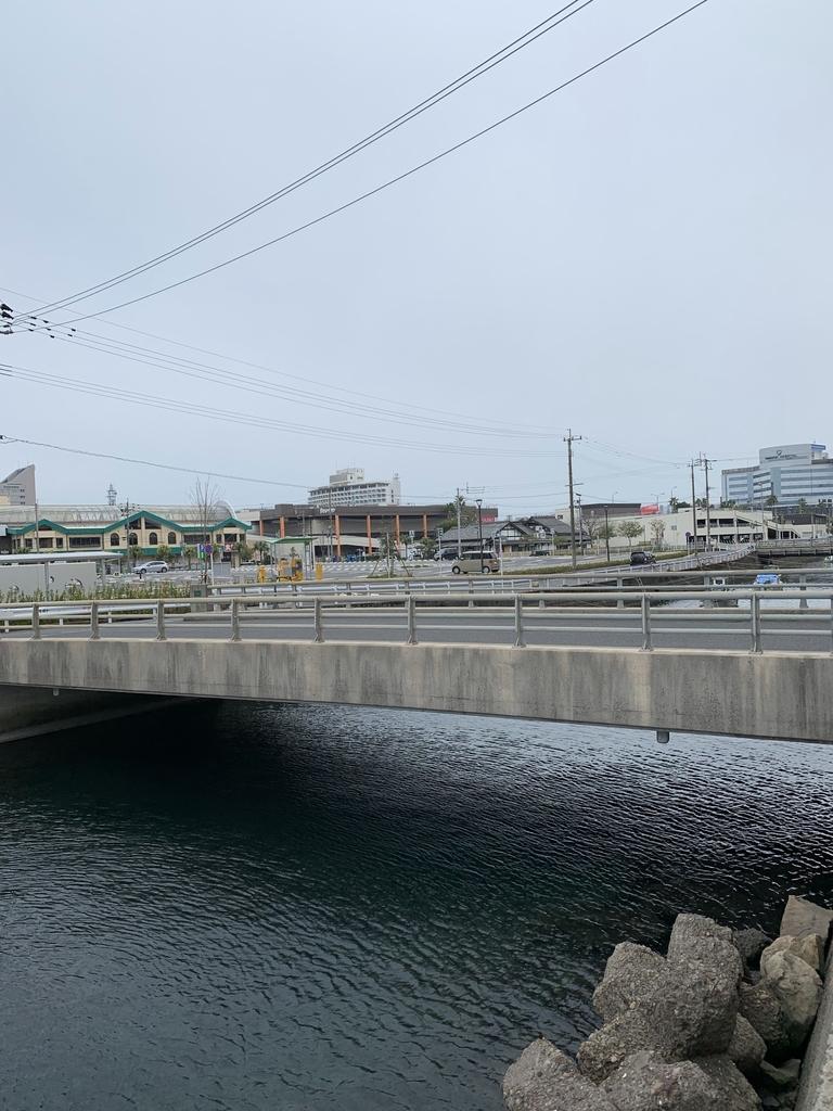 f:id:kagoshimabengoshi:20190224125715j:plain
