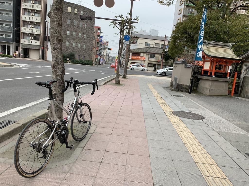 f:id:kagoshimabengoshi:20190224131659j:plain