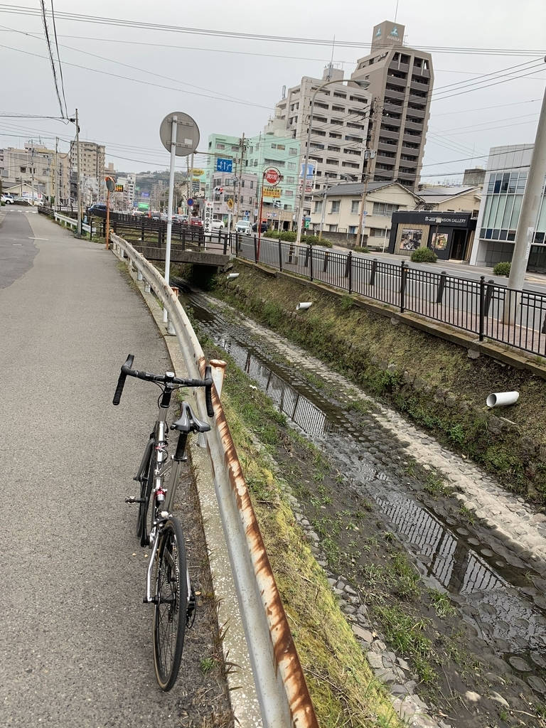 f:id:kagoshimabengoshi:20190224132620j:plain