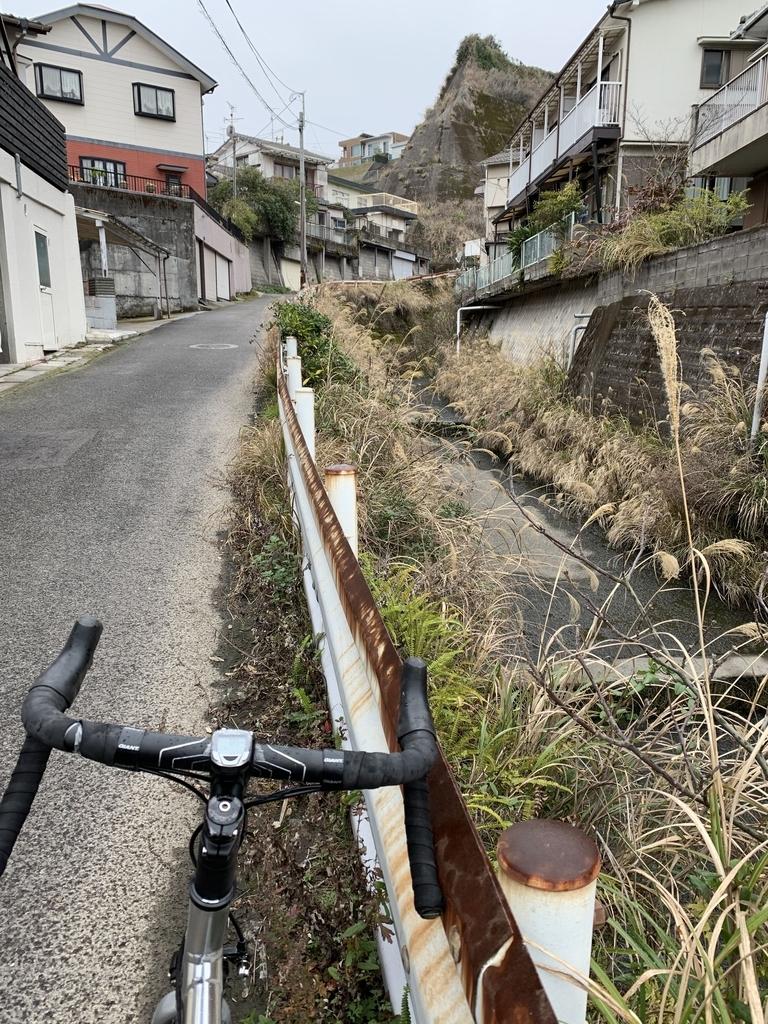 f:id:kagoshimabengoshi:20190224141319j:plain