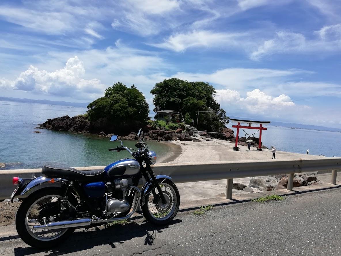 f:id:kagoshimabengoshi:20190821121857j:plain
