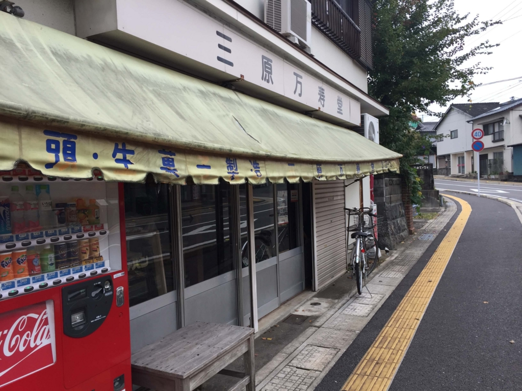 f:id:kagoshimayoshiko:20161121170259j:plain