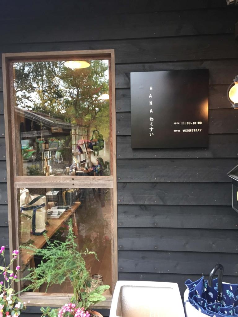 f:id:kagoshimayoshiko:20161125165632j:plain
