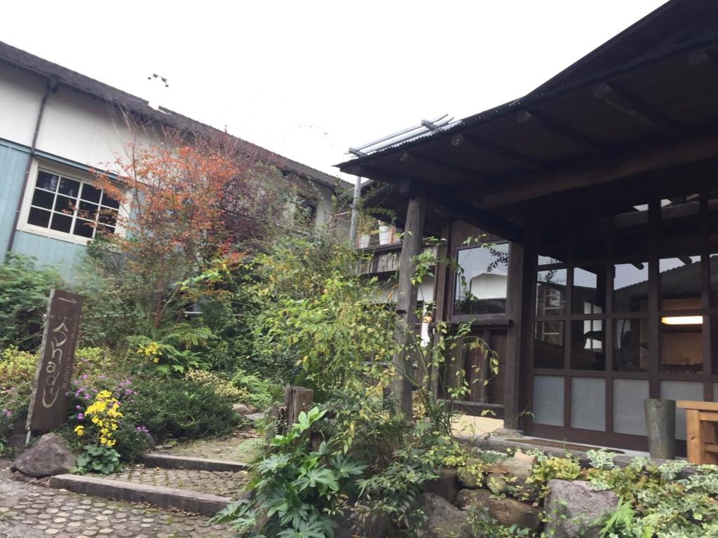 f:id:kagoshimayoshiko:20161125171837j:plain