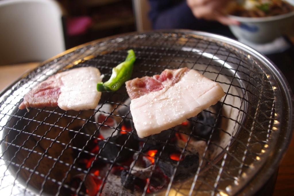 f:id:kagoshimayoshiko:20161201152821j:plain