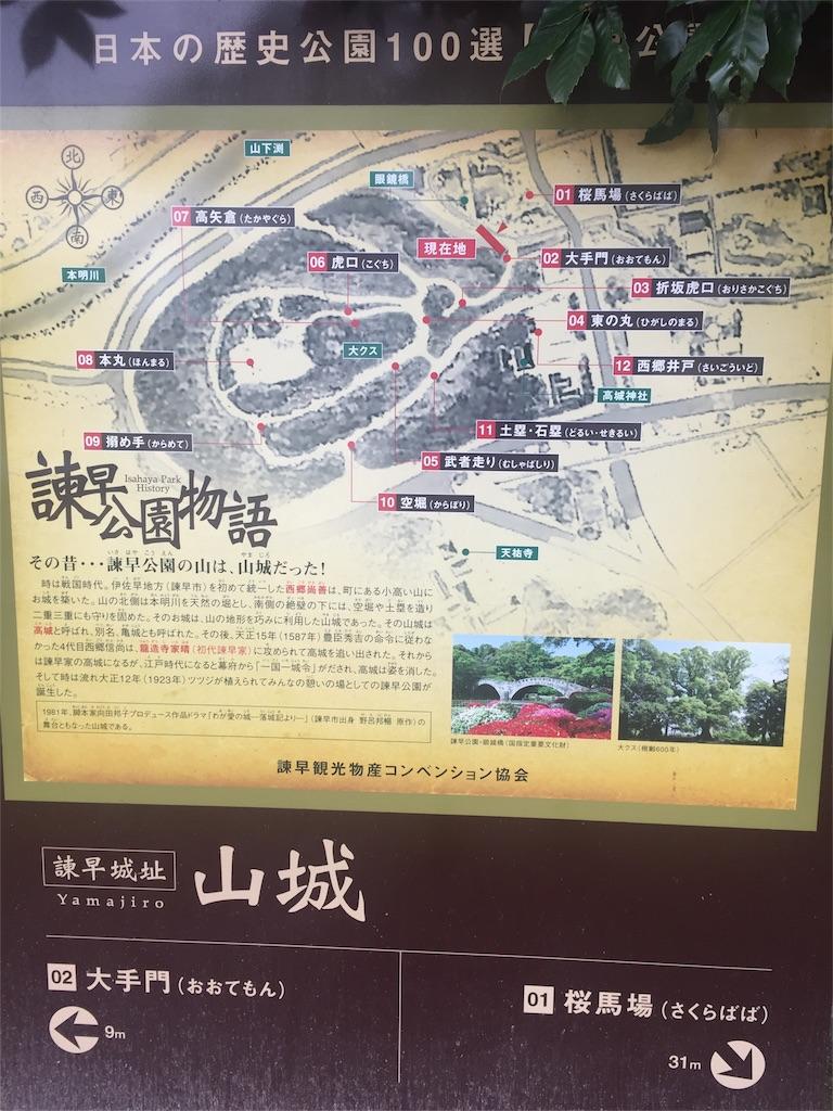 f:id:kagoshimayoshiko:20161208100457j:image