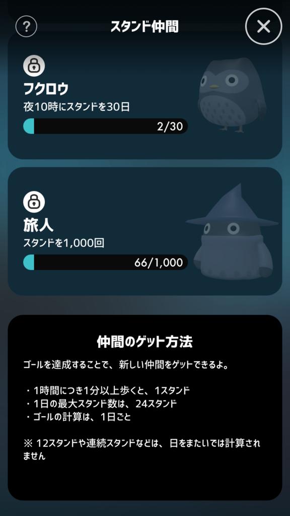 f:id:kagoshimayoshiko:20161222153131p:plain