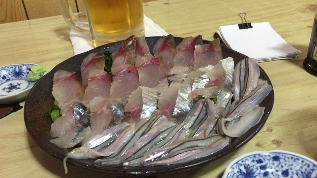 f:id:kagoshimayoshiko:20170208102411j:plain
