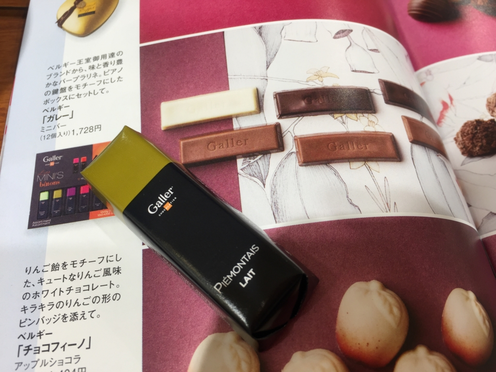 f:id:kagoshimayoshiko:20170210115747j:plain