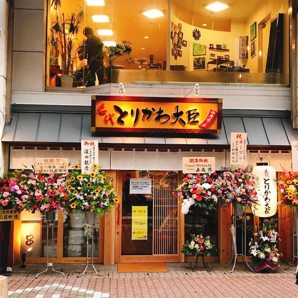 f:id:kagoshimayoshiko:20190526221824j:image