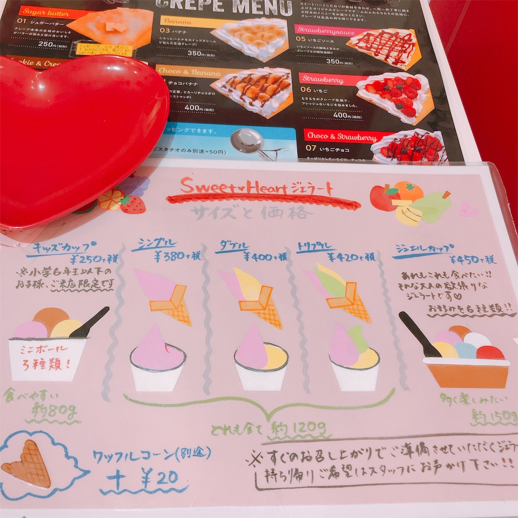 f:id:kagoshimayoshiko:20190531153007j:image