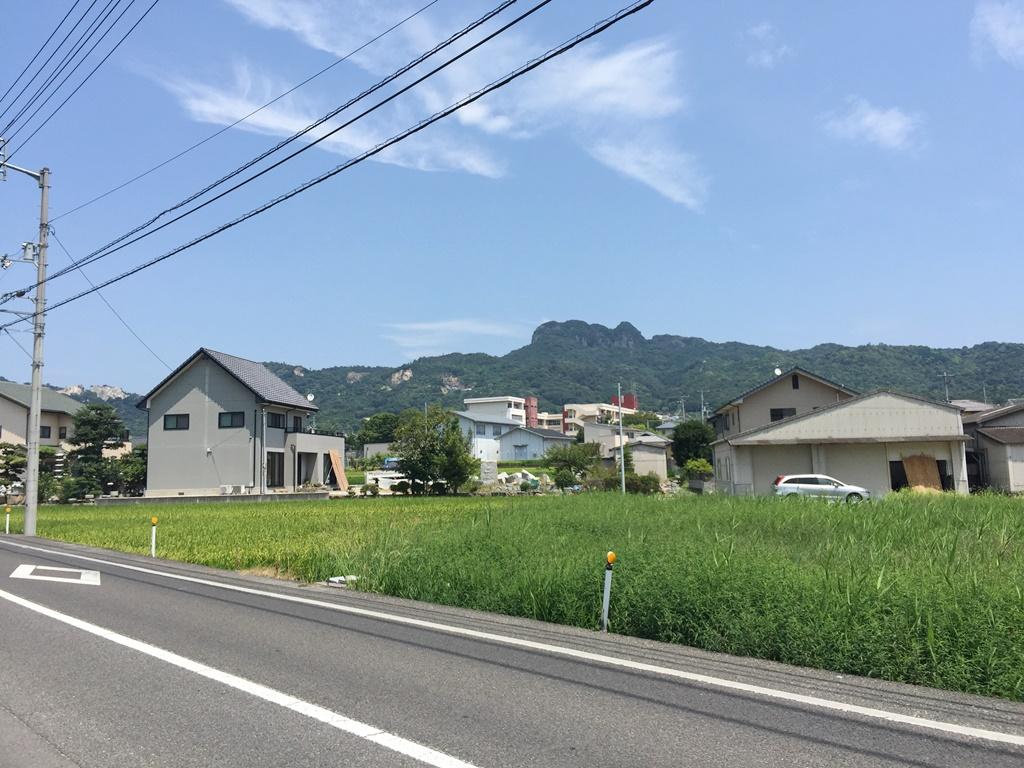 f:id:kaguisu:20180428172801j:plain