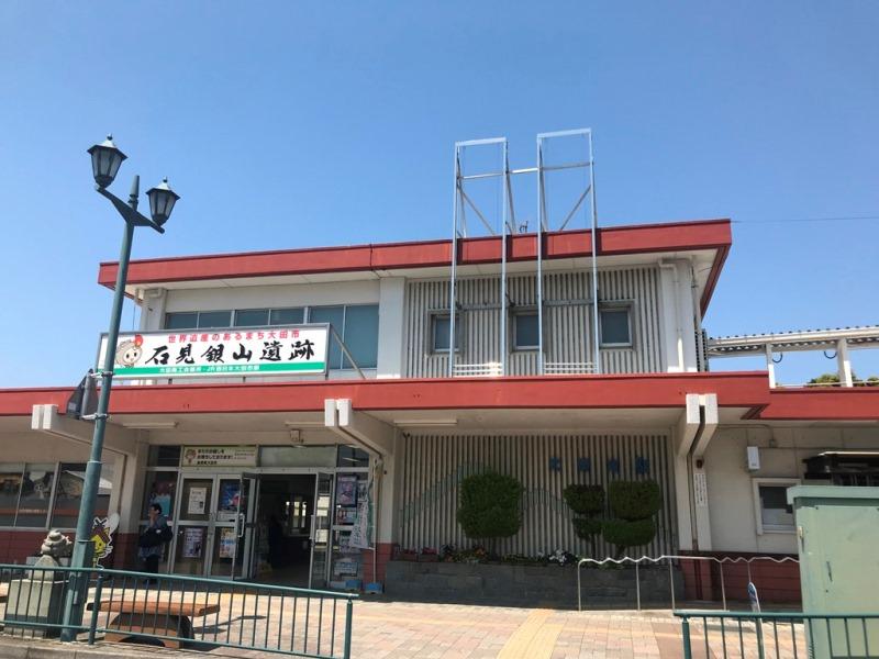 f:id:kaguisu:20190523071028j:plain