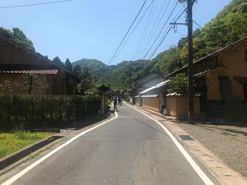 f:id:kaguisu:20190523071223j:plain