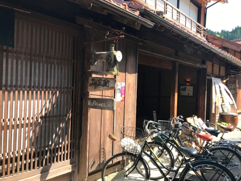 f:id:kaguisu:20190523081702j:plain