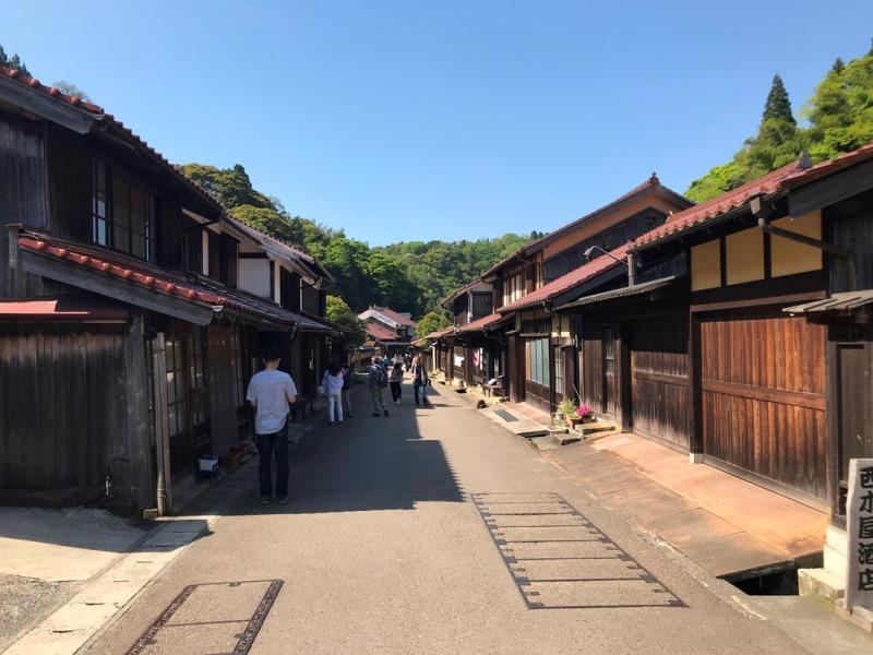 f:id:kaguisu:20190523081921j:plain