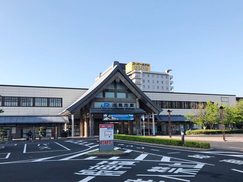 f:id:kaguisu:20190524104728j:plain
