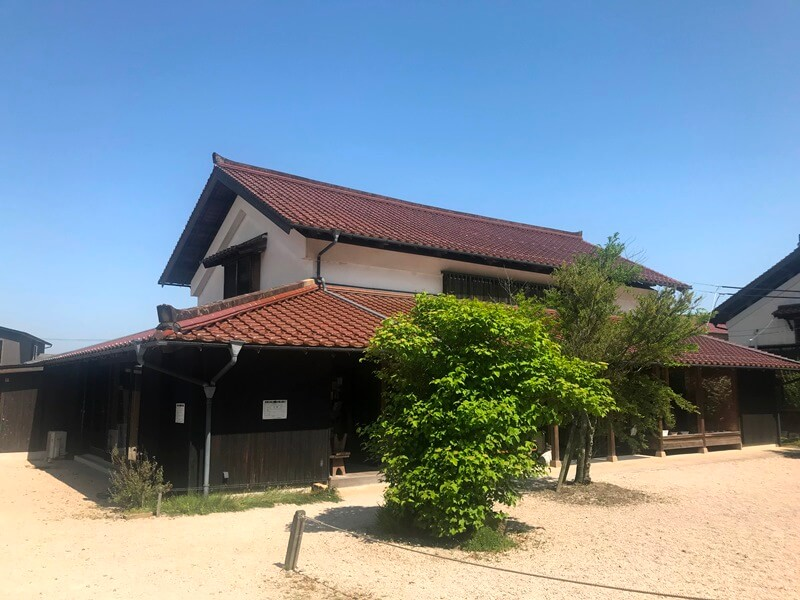 f:id:kaguisu:20190528141903j:plain