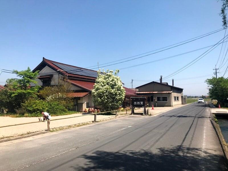 f:id:kaguisu:20190528142027j:plain