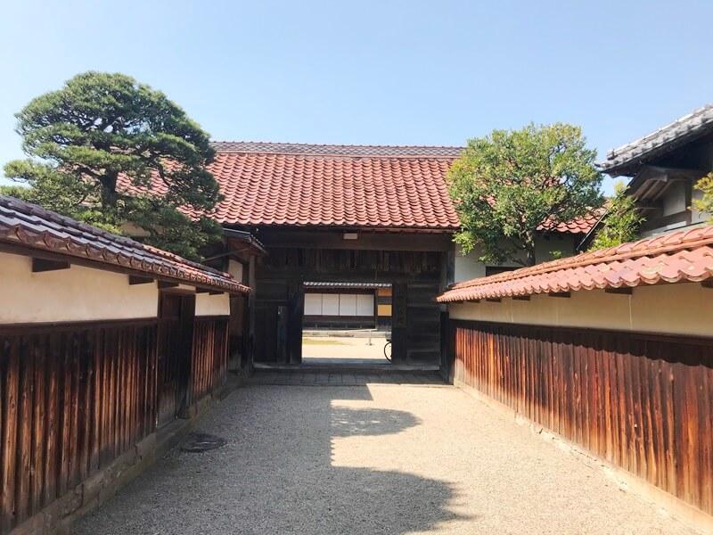 f:id:kaguisu:20190528232130j:plain
