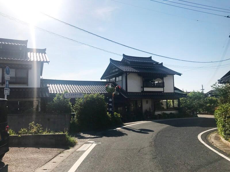f:id:kaguisu:20190529080356j:plain