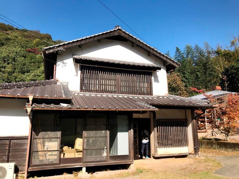 f:id:kaguisu:20191202222926j:plain