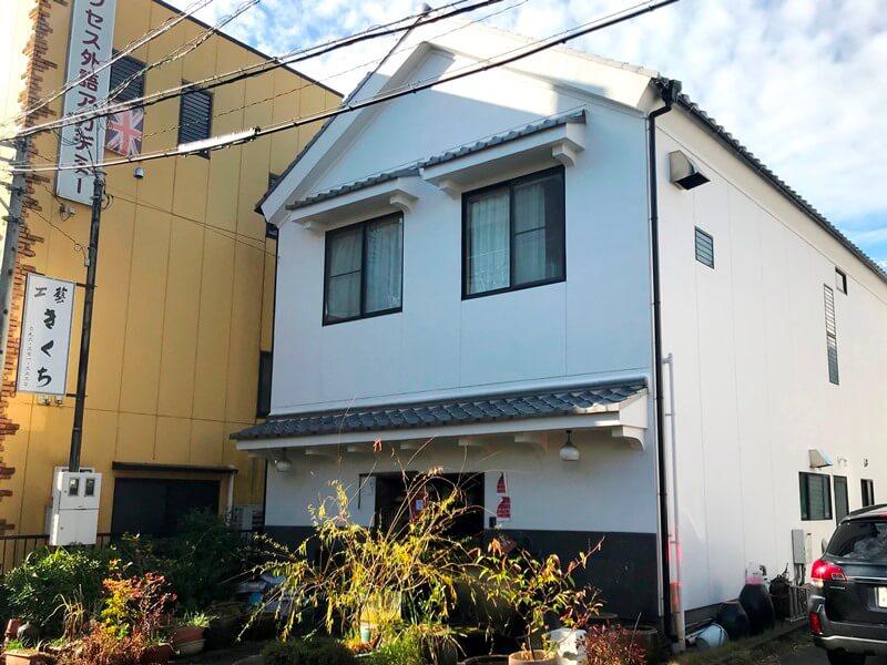f:id:kaguisu:20191210071212j:plain