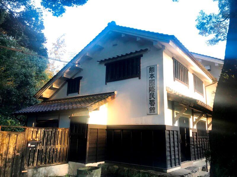 f:id:kaguisu:20191212074615j:plain