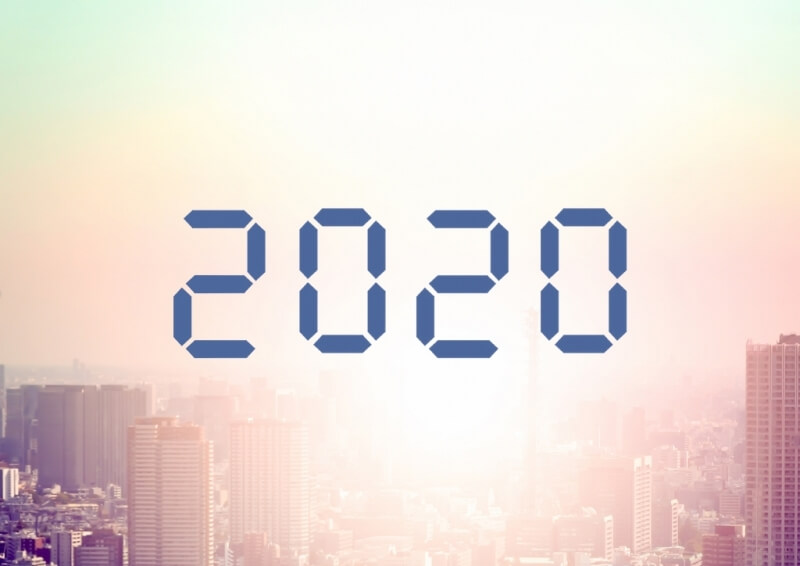 f:id:kaguisu:20200103071649j:plain