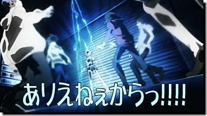 f:id:kagura-may:20100510193957j:image