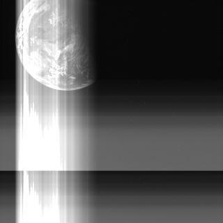 f:id:kagura-may:20100615071623j:image