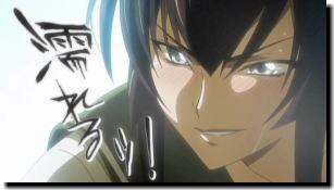 f:id:kagura-may:20100926135512j:image