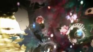 f:id:kagura-may:20110422084400j:image
