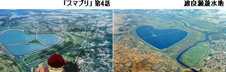 f:id:kagura-may:20120226124547j:image