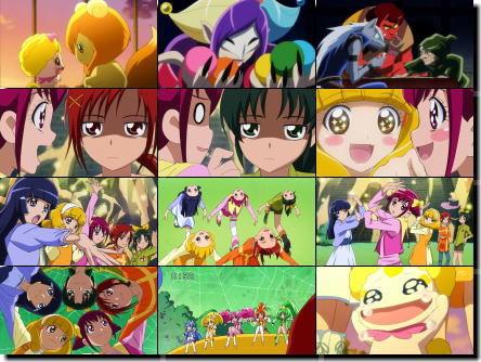 f:id:kagura-may:20120311115727j:image