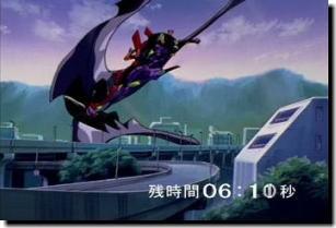 f:id:kagura-may:20130712202656j:image