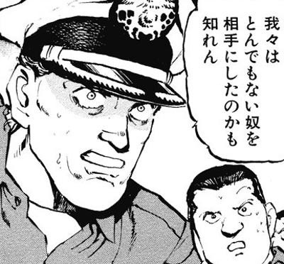 f:id:kagura-may:20130910230830j:image