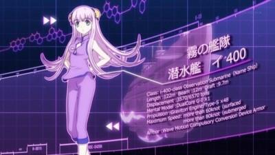 f:id:kagura-may:20131204230102j:image